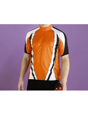 Cycle clothing coming to Aldi