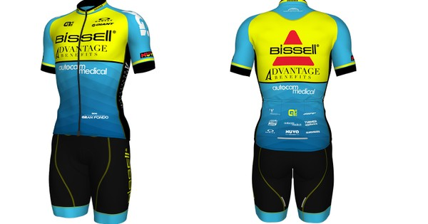719b24b3565 Buyer s guide to ordering custom cycling clothing - BikeRadar