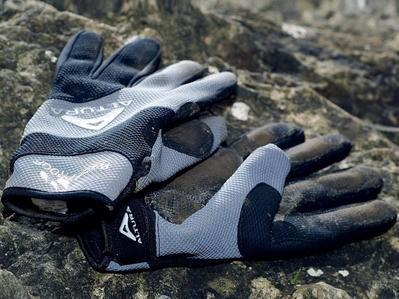 Altura Altitude Gloves