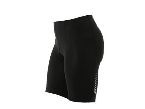 Altura Womens Cyclone Short