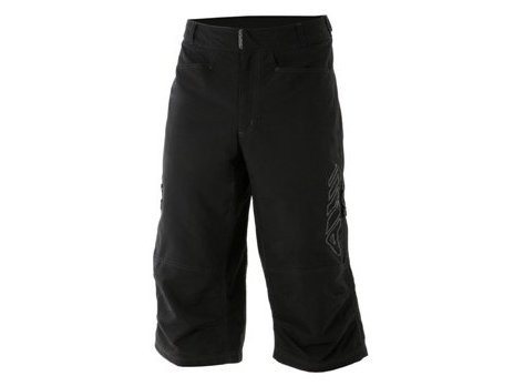 Altura Mayhem 3/4 Baggy Shorts