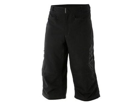 Altura Mayhem 3/4 Baggy Shorts
