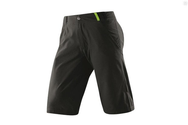 Get a pair of Altura Apache shorts – subscribe to WMB