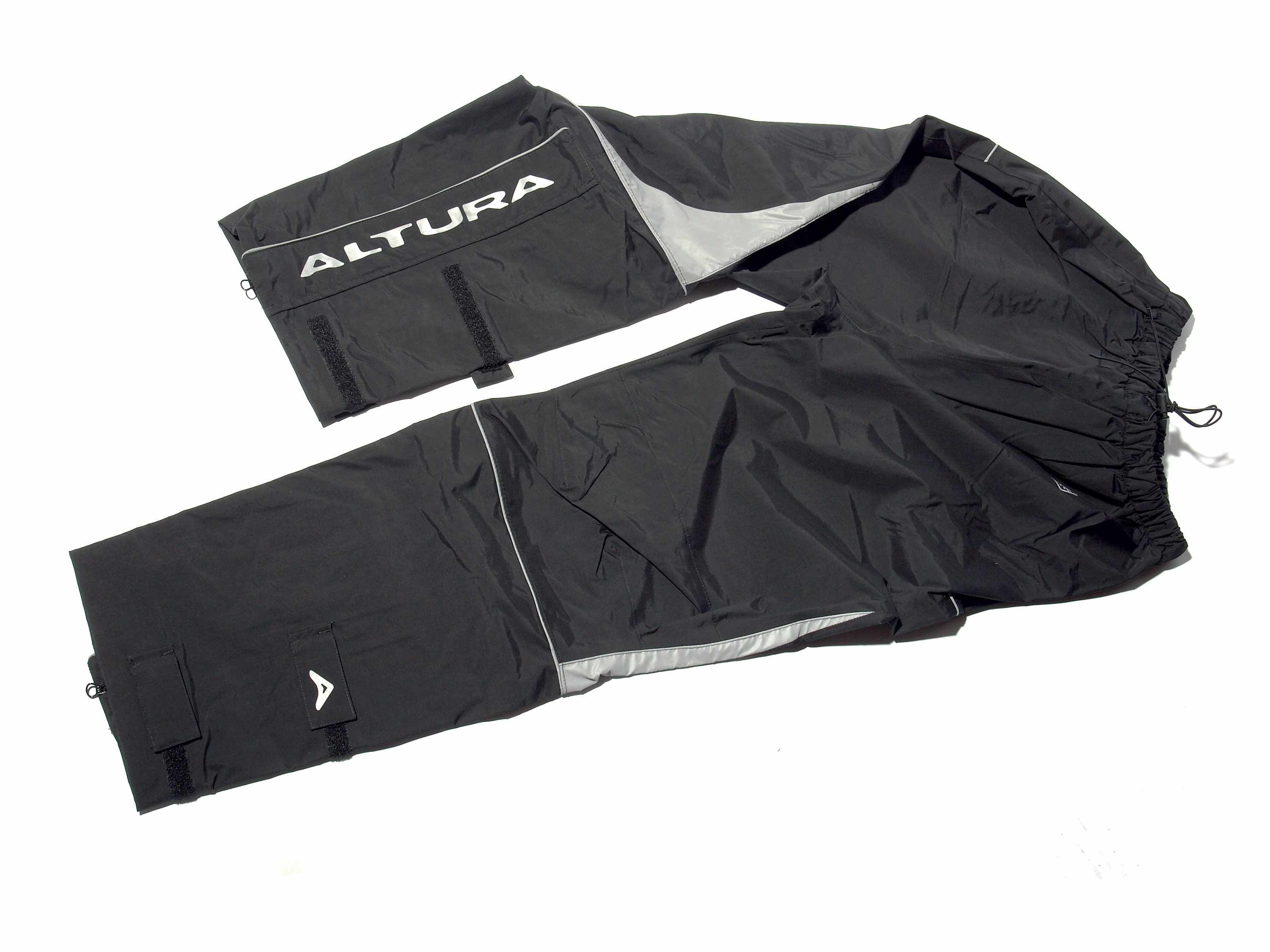 Altura Night Vision Overtrouser