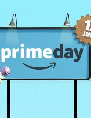 Get amazing deals for one day only