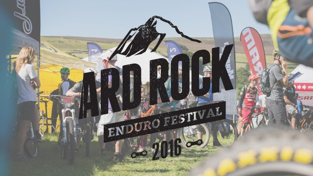 The Ard Rock Festival sold out in 15 seconds