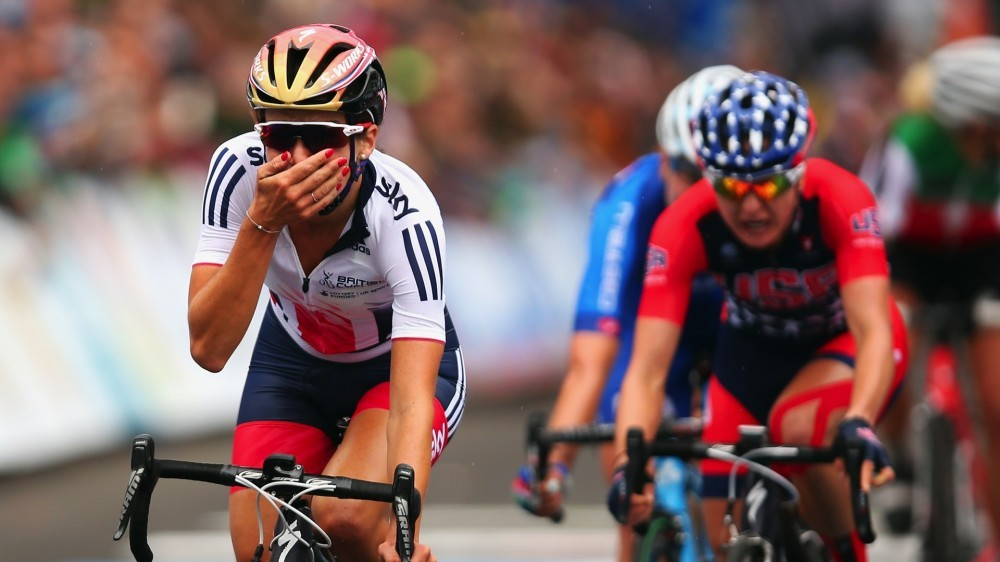 armitstead_world_champ-1464695426684-1xoromc5wu1yp-1000-90-936ea64