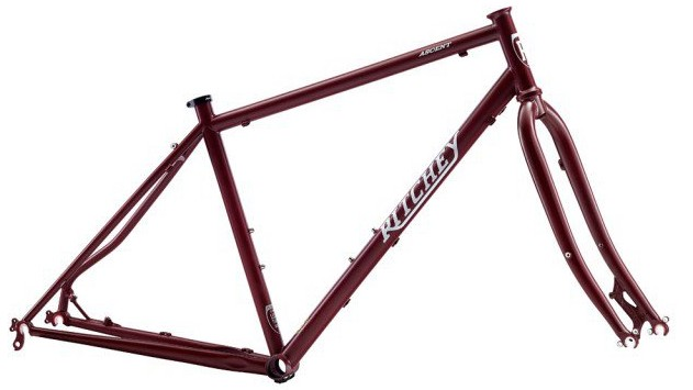 ascent-frame-w-fork-1478262695417-1j83jthtqvgyz-633f313