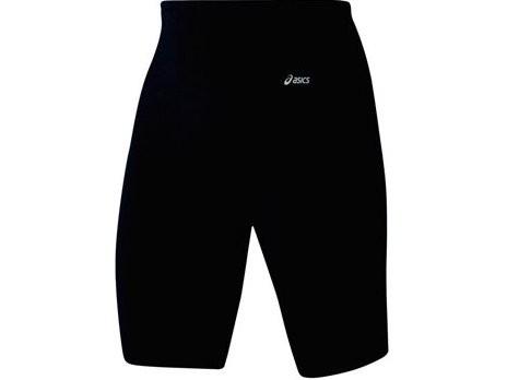 Asics Inner Muscle Greene Sprinter Shorts