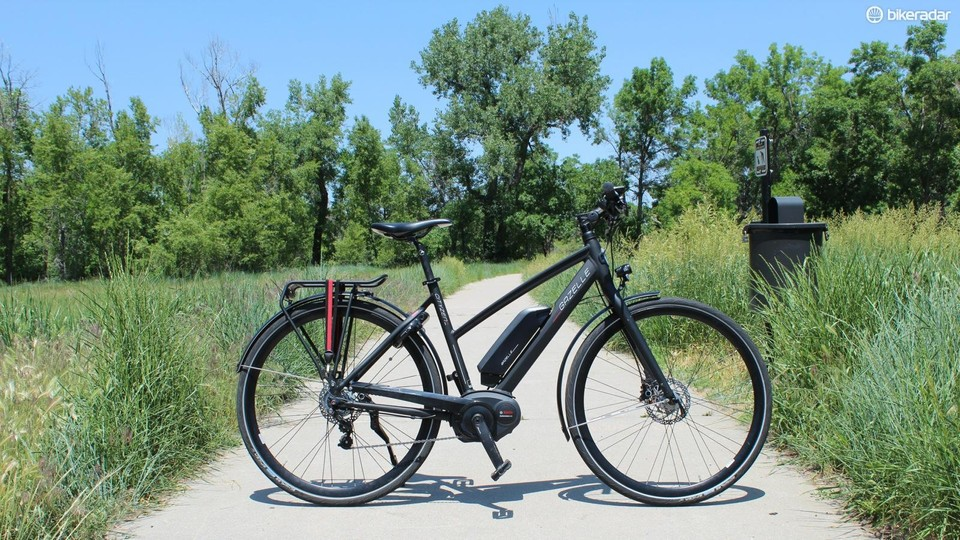66bccbcbc71 E-bike power: throttle vs pedal-assist - BikeRadar