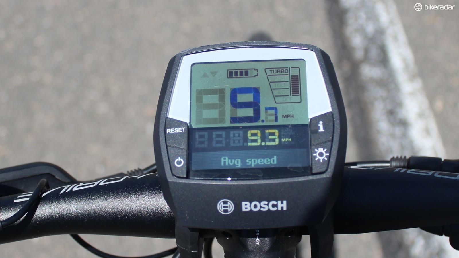 E-bike power: throttle vs pedal-assist - BikeRadar