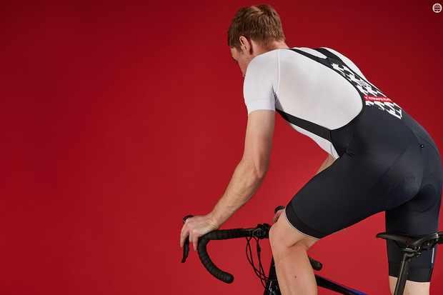 4d9eefb3297 Assos T.Equipe Evo bibshorts review - BikeRadar