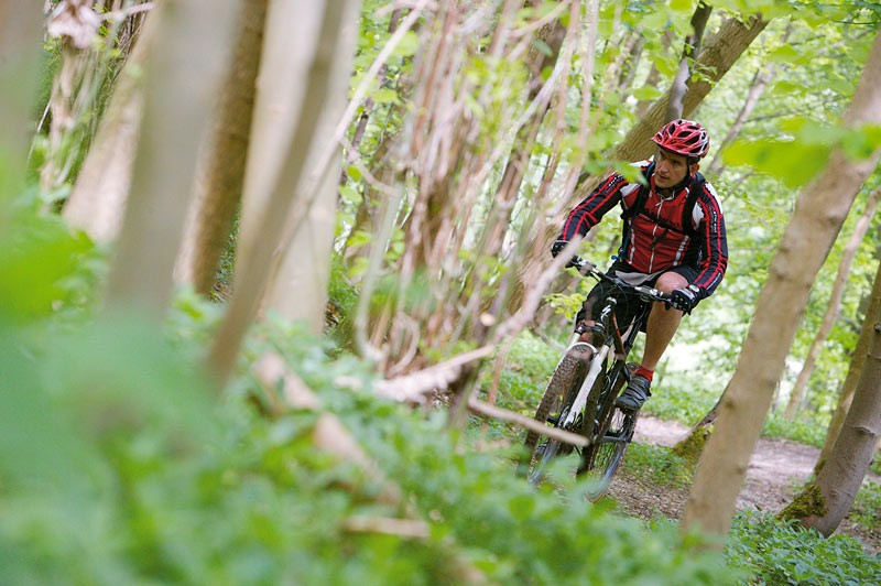 Aston Hill to be reopened