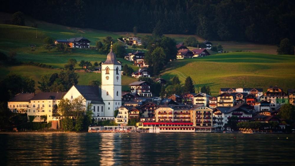 austria-freewheel-1456498205837-1qd7fhg6sagle-1000-90-2b88452