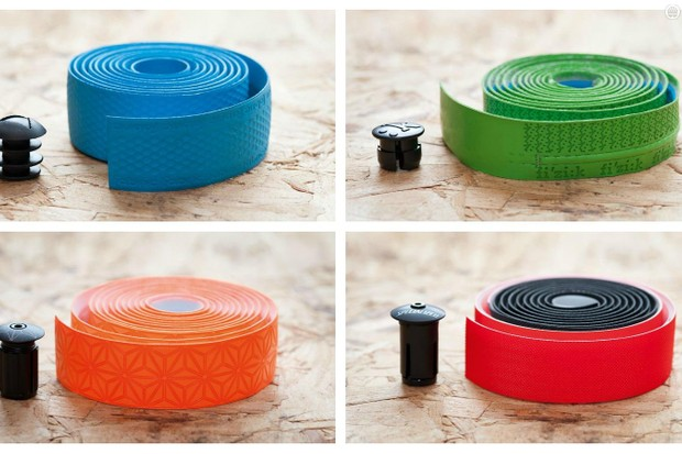 6 of the best bar tapes