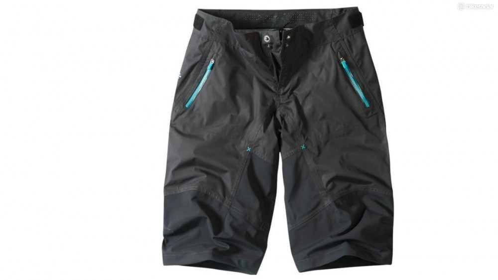 bargain_madison_waterproof_shorts-1465944796328-190k2m0r99q39-1000-90-07c6f03