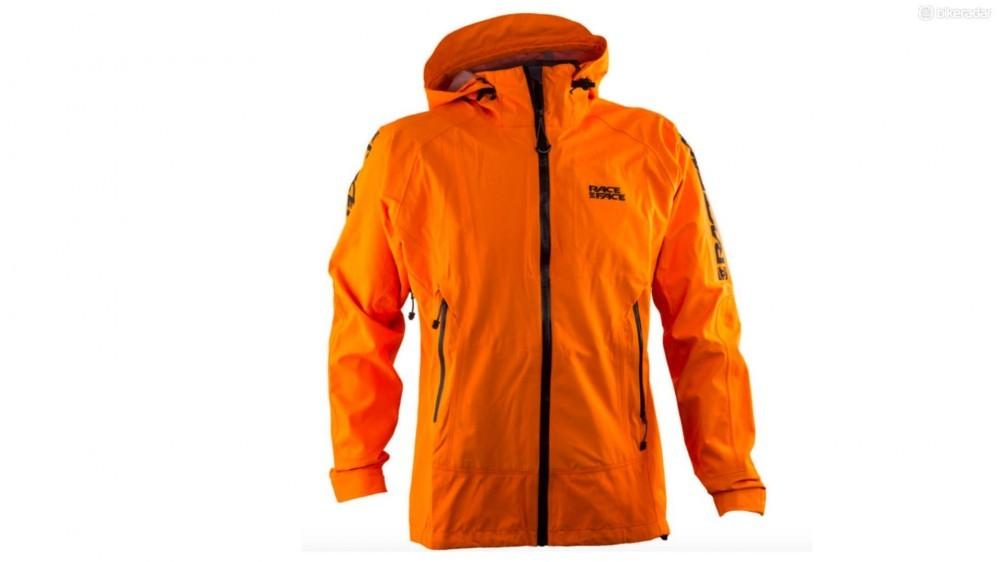 bargain_raceface_chute_waterproof_mtb_jacket-1465944796329-1wsdhtx5rldz9-1000-90-be921c5