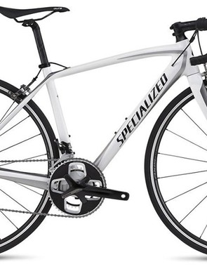 Bag a bargain bike that's built for speed