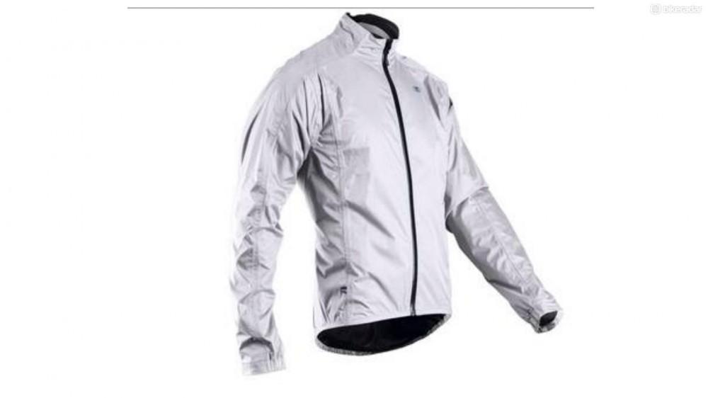 bargain_sugoi_zap_cycling_jacket-1465944796334-1gqc4qmdbf13j-1000-90-9623a3e