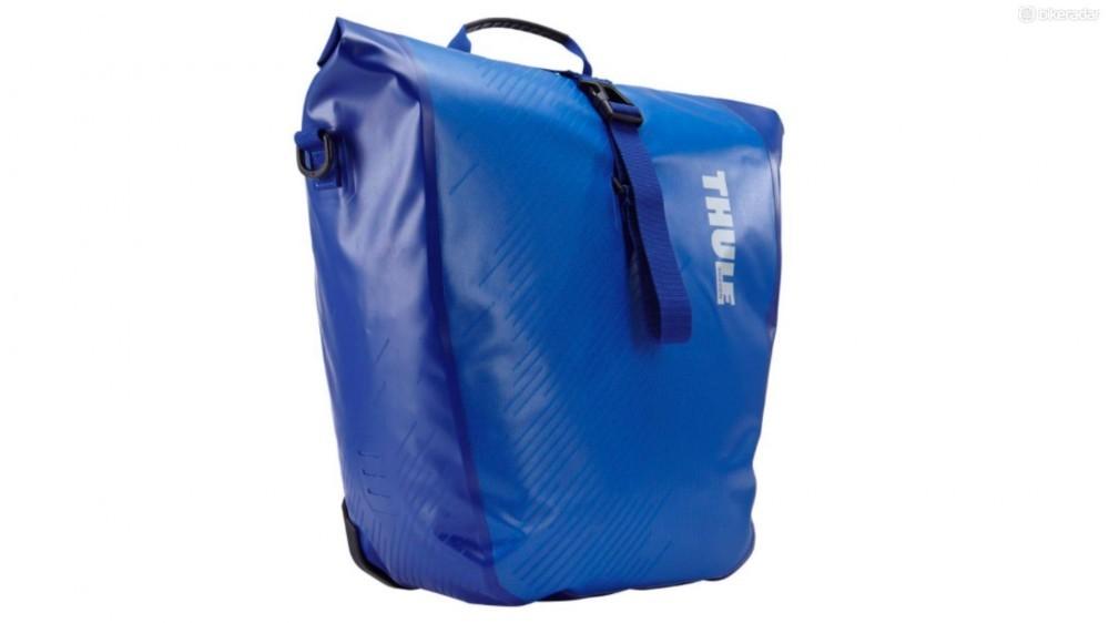 bargain_tule_waterproof_pannierbag-1465944397310-11gtgyu8zx4aq-1000-90-f3260be