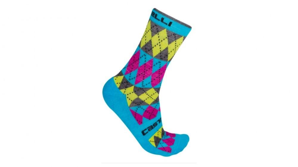 bargain_vintage_cycle_socks_argyle-1465561960180-k0cfm89oabxl-1000-90-ad330d4