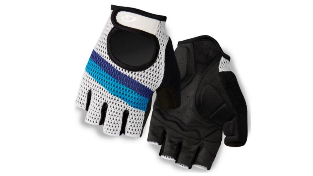 bargain_vintage_cycling_gloves-1465561706360-1swr93onar93s-1000-90-85b6899