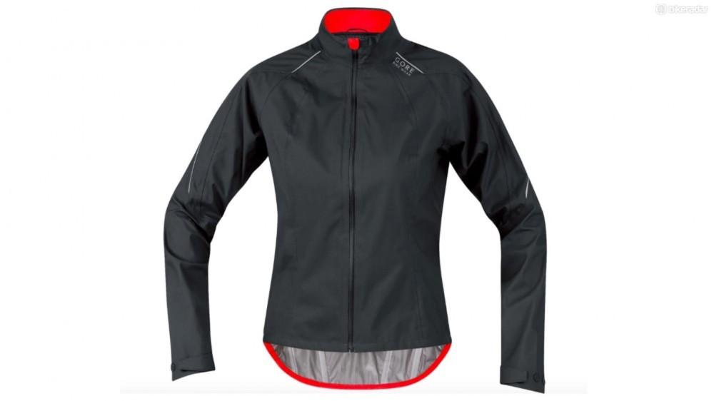 bargain_womens_goretex_cycling_jacket-1465944397318-cxtpfydz3dey-1000-90-dafbb0e