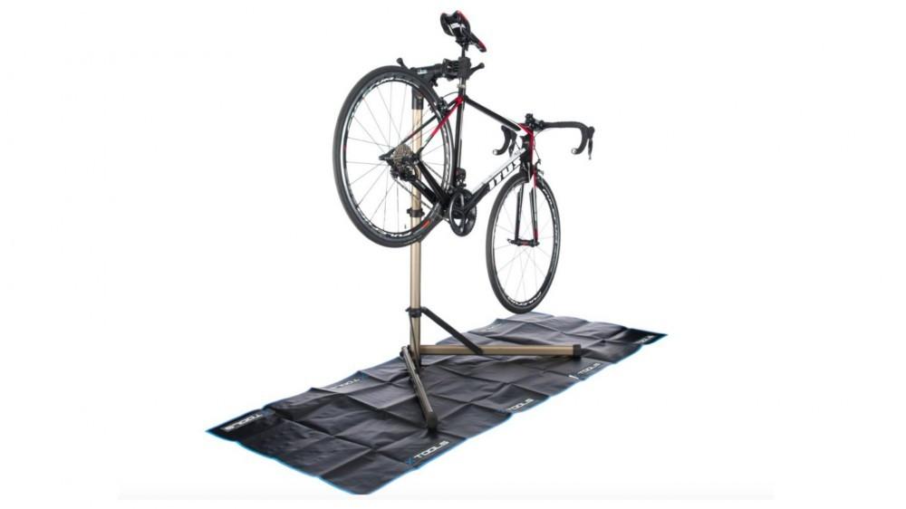 bargains_bikestand-1466784740323-r3d5cl5m02r8-1000-90-0ea14b7