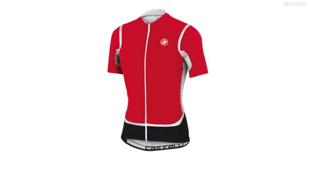 85103d604d0 BikeRadar Bargains: Spring cycling kit, sale prices - BikeRadar