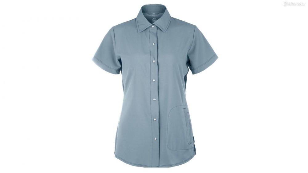 bargains_clubride_womens_shirt-1461337038529-1p3wae0lxgrza-1000-90-daefb74