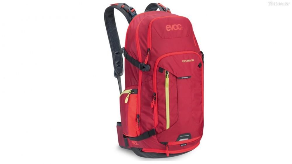 bargains_evoc_explorer_backpack-1467390175753-16woa821mgq2n-1000-90-2c16bf7
