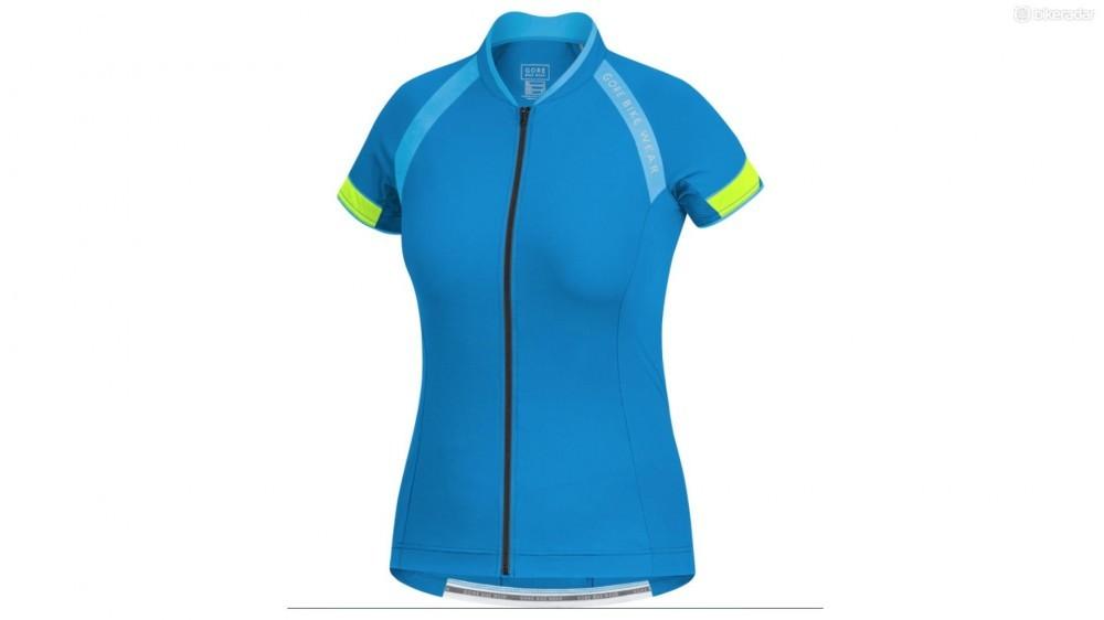 bargains_gore_jersey-1461337038538-194ihfo0us3hp-1000-90-20d843e