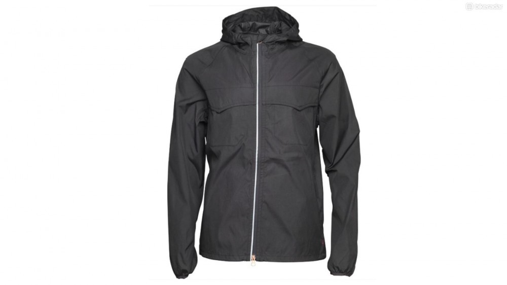 bargains_levi_jacket-1461337129992-1olmnoegf67l7-1000-90-f59b92b