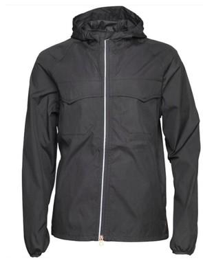Levi's Commuter bomber jacket