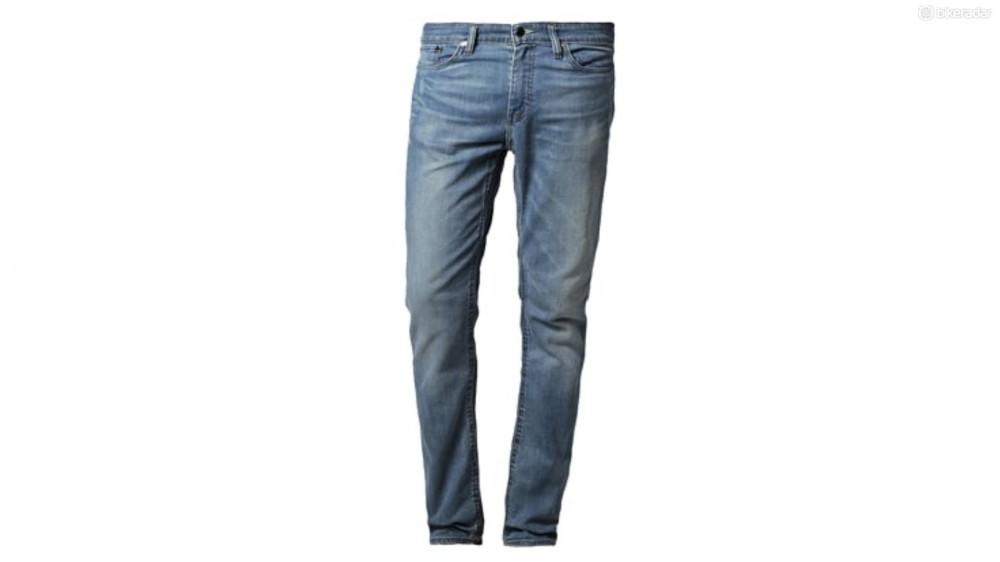 bargains_levi_jeans-1461337129992-8gzpsmc3v7jo-1000-90-5c555fc