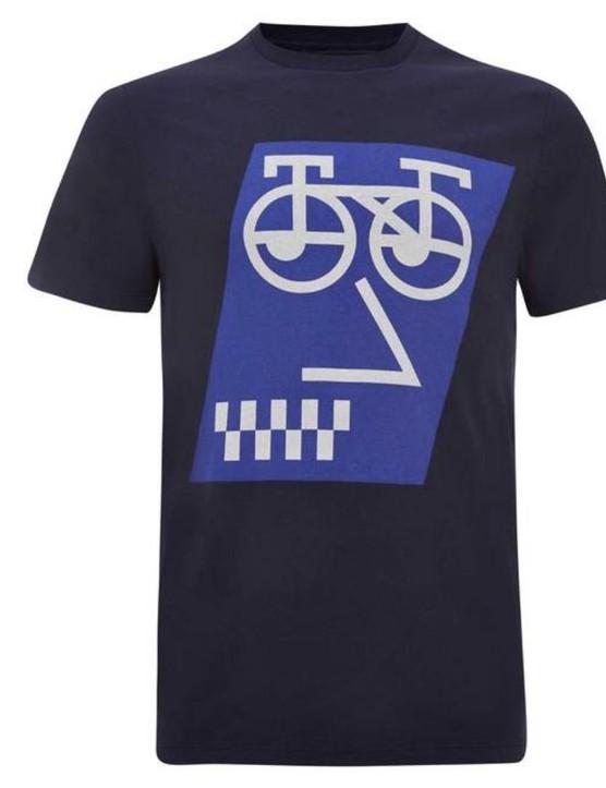 Levi's Commuter t-shirt