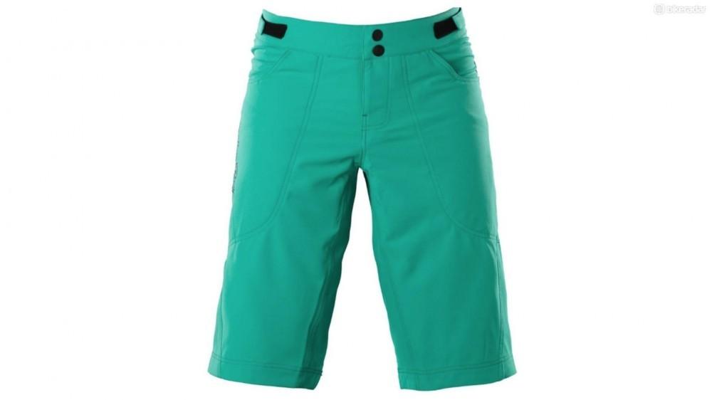 bargains_skyline_shorts-1461337130002-r3ee064t68pv-1000-90-37c2dfc