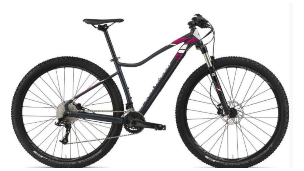 bargains_specialized-1464390400315-9qhnbnmwkllh-1000-90-134f3b6