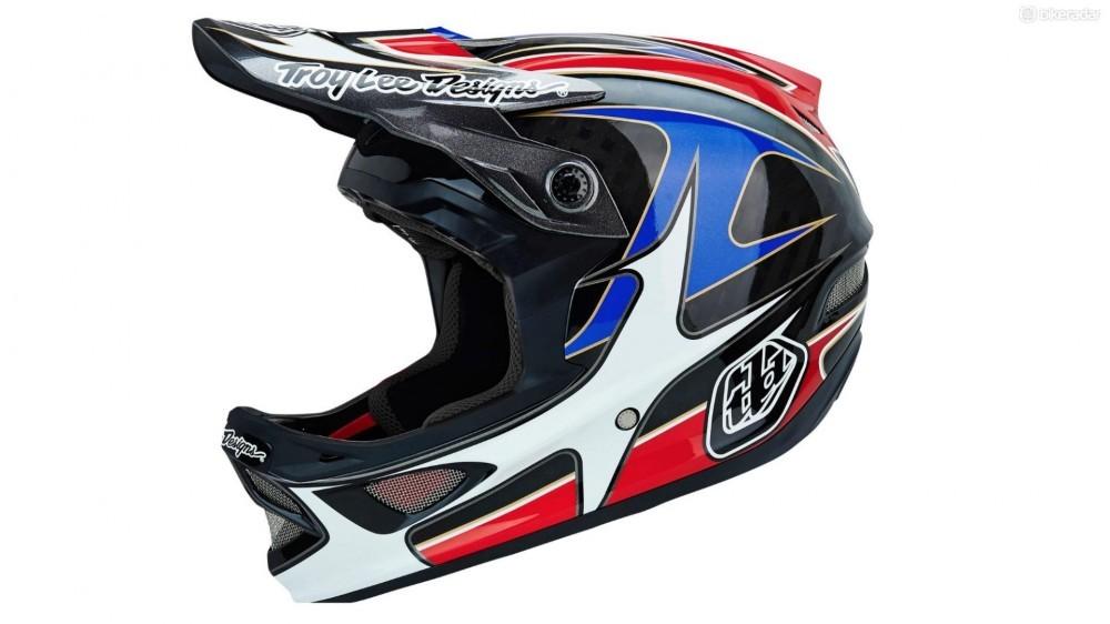 bargains_troylee_helmet-1467390175750-s7fy34deelz2-1000-90-bbd4d54