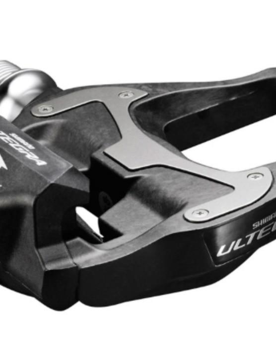 Shimano Ultegra SPD-SL PD-6800 pedals