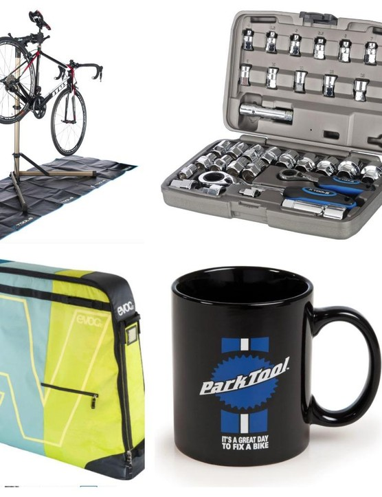 Bargain kit to get your home workshop kitted out