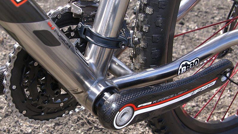 covers circlips Wavey Washer FSA BB30 Road Bike BOTTOM BRACKET Bearings