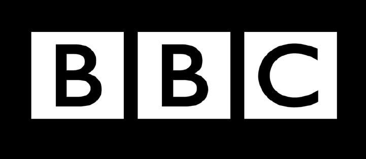 bbc-38c708e