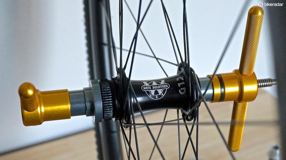 Bicycle bearings: everything you need to know - BikeRadar