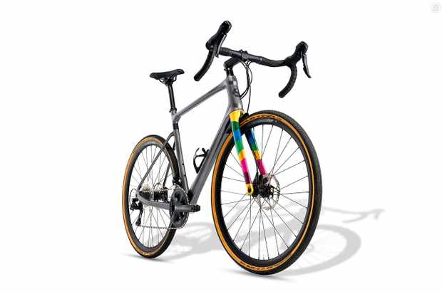 new product 1bb03 97fbd Bergamont Grandurance Elite review - Gravel Bikes - Bikes ...
