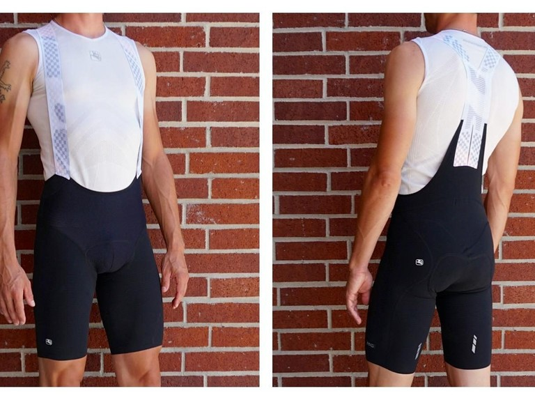 Best Men S Bib Shorts For Road Cycling Bikeradar