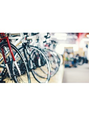 04b2b872ee9 There are lots of different bike types — we can help you find the right one