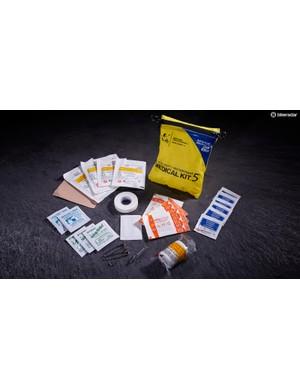 Adventure Medical Kits Ultralight/Watertight .5