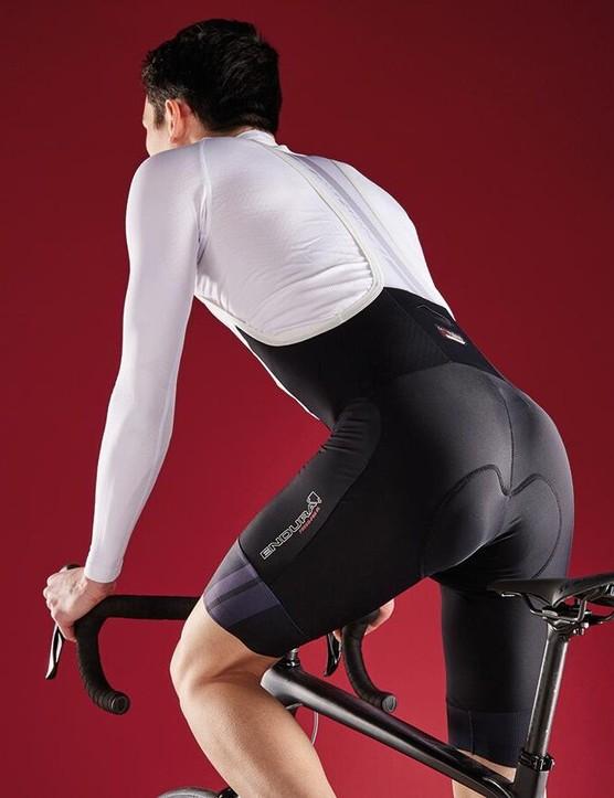 Endura FS260 Pro SL Bib Shorts