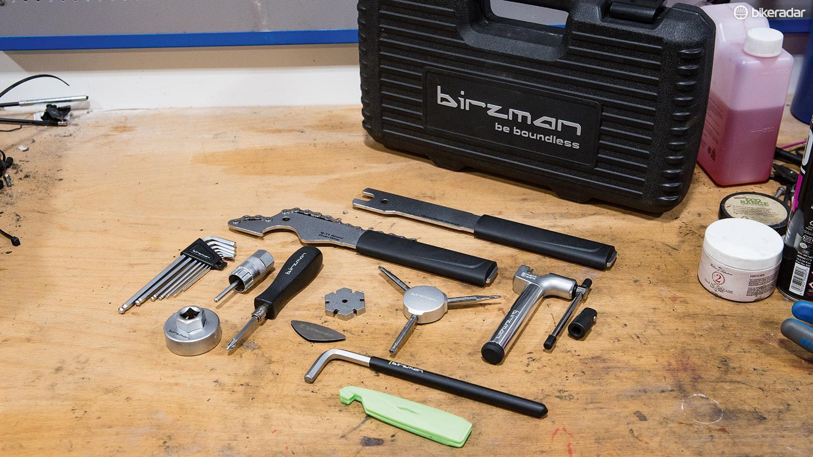 best-of-basic-tool-kit-01-1533031324862-1j4hly7475ze7-961a288